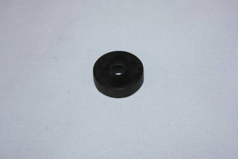 USED hihat rod stopper