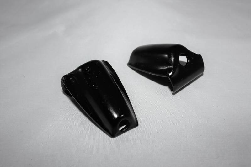 NEW bass drum claw black