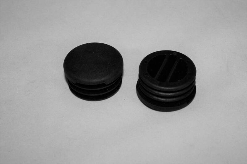 NEW drum rubber rack cap 38 mm