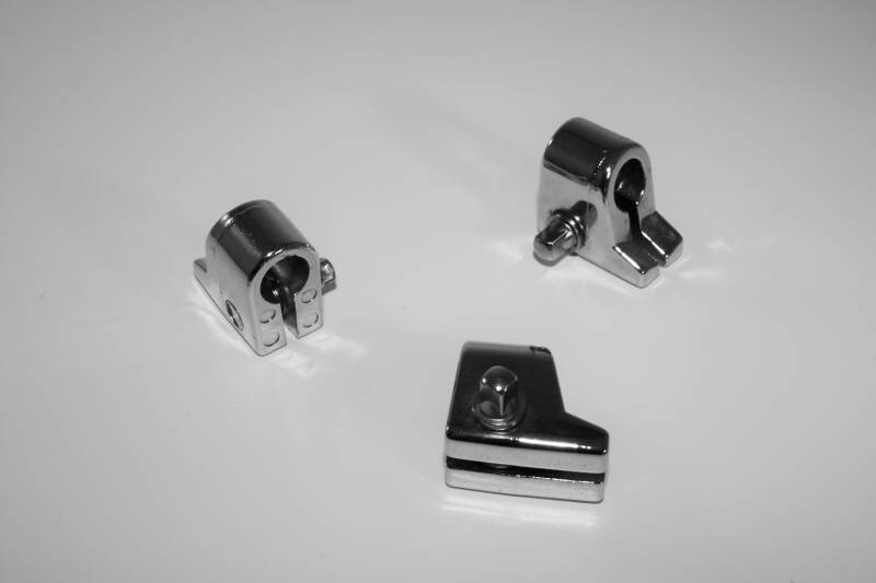 NEW drum memory lock 11 mm