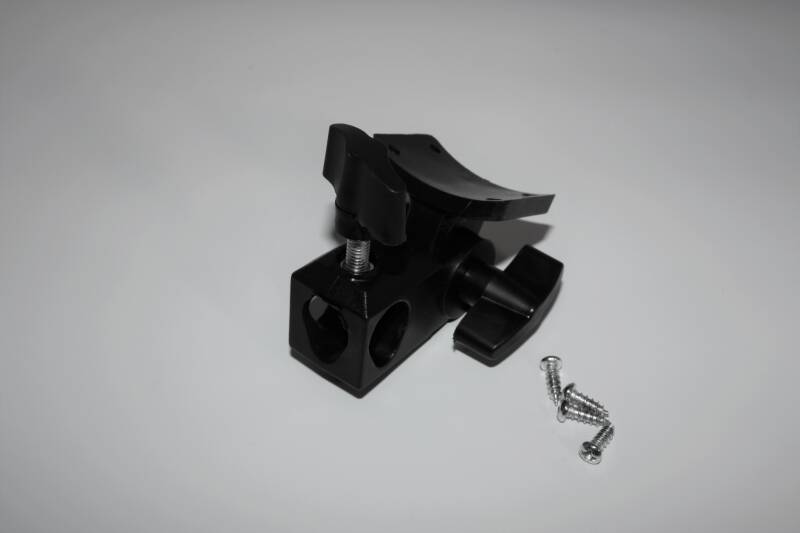 NEW clamp 16 mm