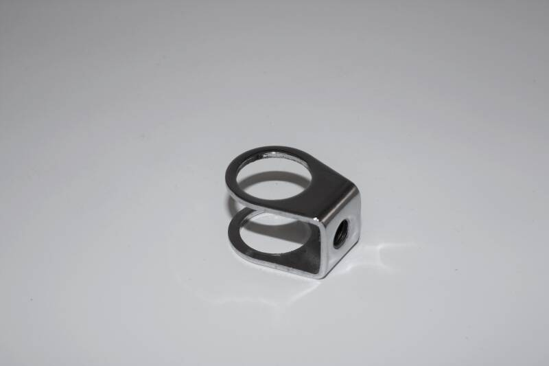 NEW tube fastener 19.5 mm