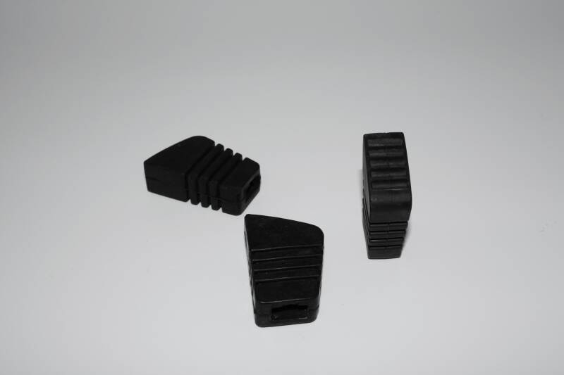 USED stand rubber foot