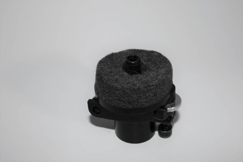 NEW hihat seat 7 mm with felt