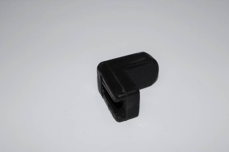USED snare stand sleeve