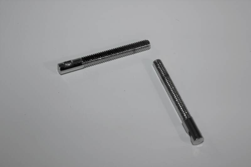 NEW bass pedal spring part