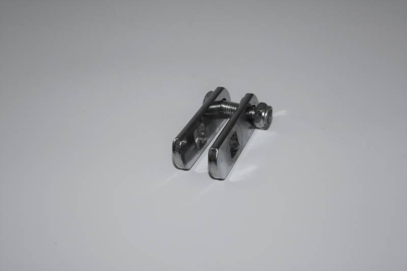 USED clamp for stand (snare)