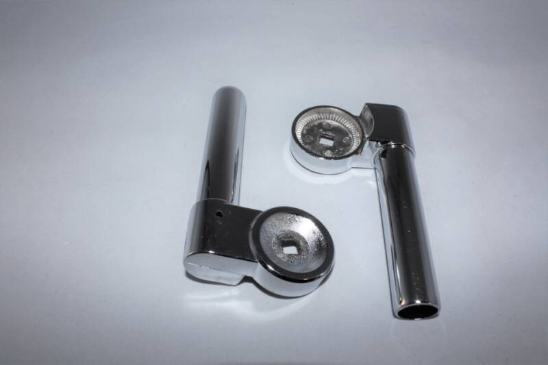 NEW tom arm part 22.5 mm