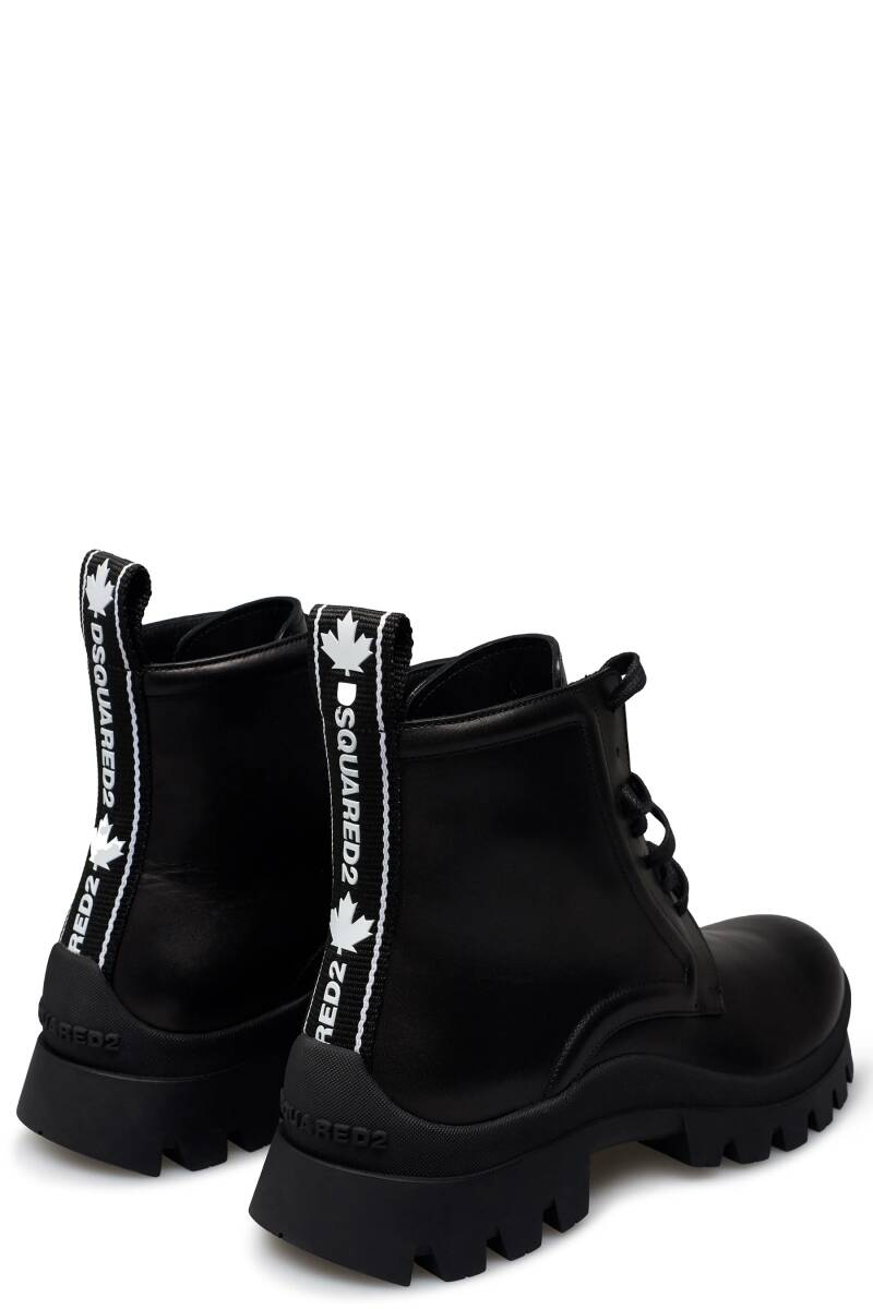 Dsquared laars