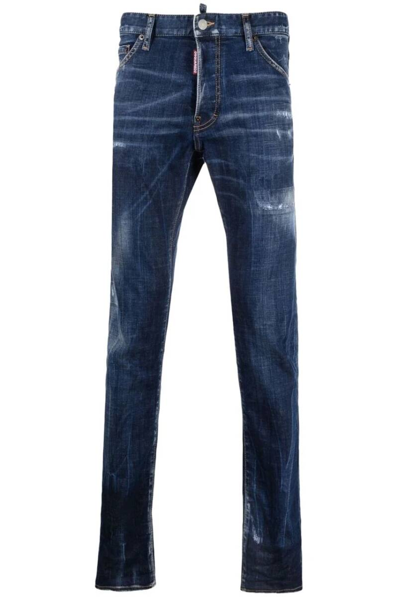 Dsquared2 jeans 1011 FW21