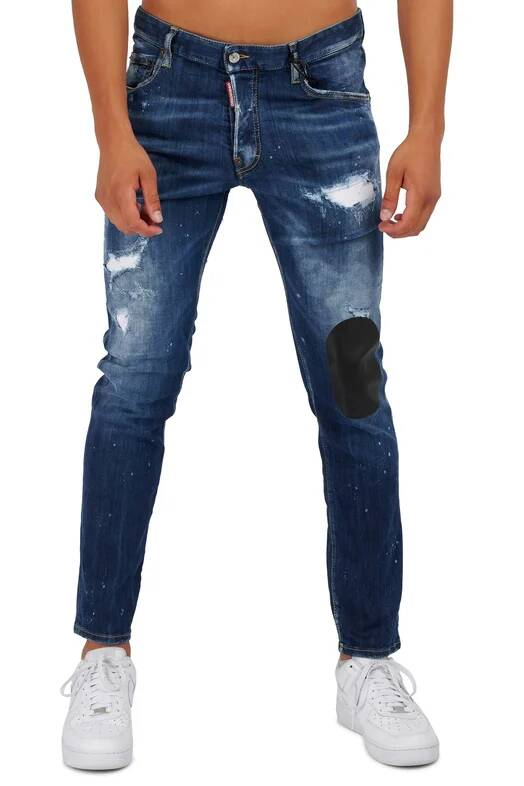 Dsquared jeans super twinky