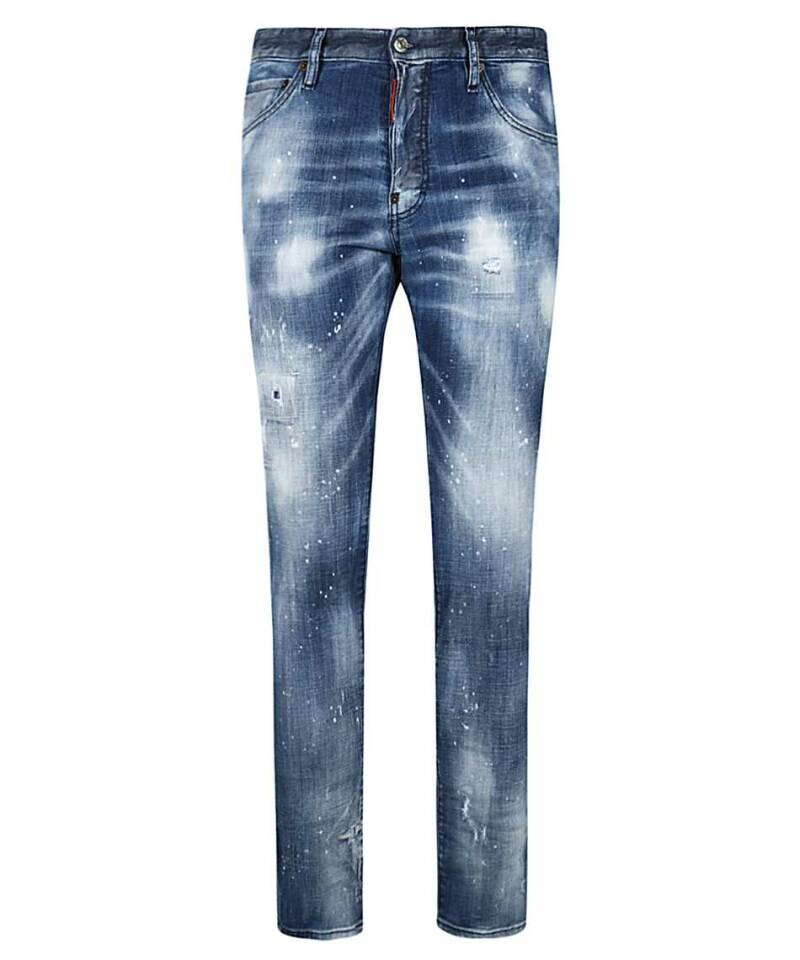 Dsquared2 jeans cool guy SS21