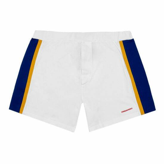 Dsquared2 shorts SS21