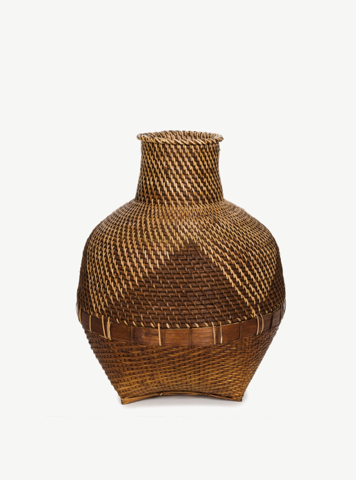Vase - The Colonial