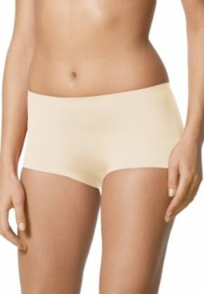 Panty Mey Illusion - 79003 - Champagne
