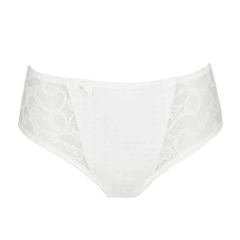 Tailleslip Madison van PrimaDonna - 056/2121