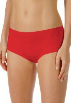 Hipster Mey Illusion - 79002 - Rood