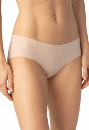 Hipster Mey Soft Second Me - 79649 - Cream Tan