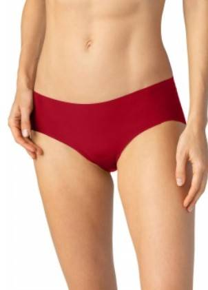 Hipster Mey Soft Second Me - 79649 - Rood