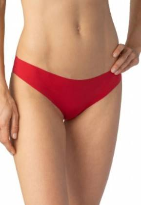 String Mey Soft Second Me - 79642 - Rood