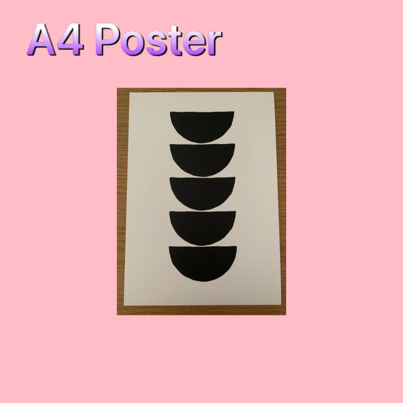 A4 | Poster | Finland 2