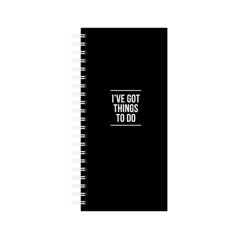 Things to do / To do list
