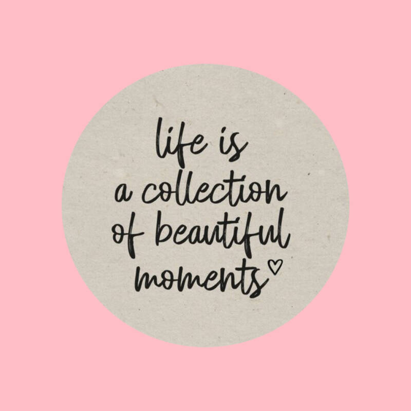 Magneet | Life is a collection