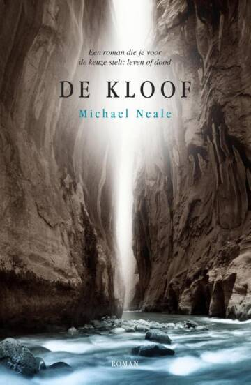 De kloof - Michael Neale