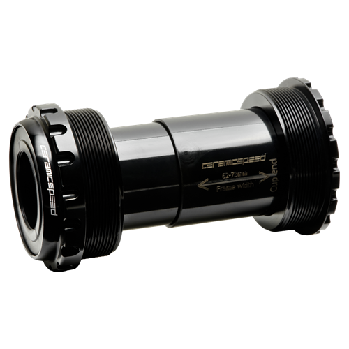 CeramicSpeed Innenlager T47a for SRAM GXP