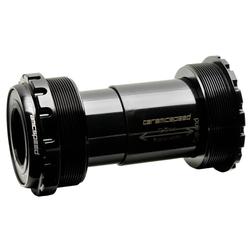 CeramicSpeed Innenlager T47a for Shimano