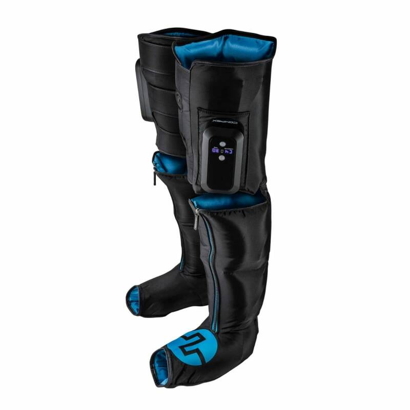 Compex Ayre Recovery Boots