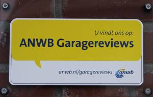 foto-garage-anwb-reviews-300x190.jpg