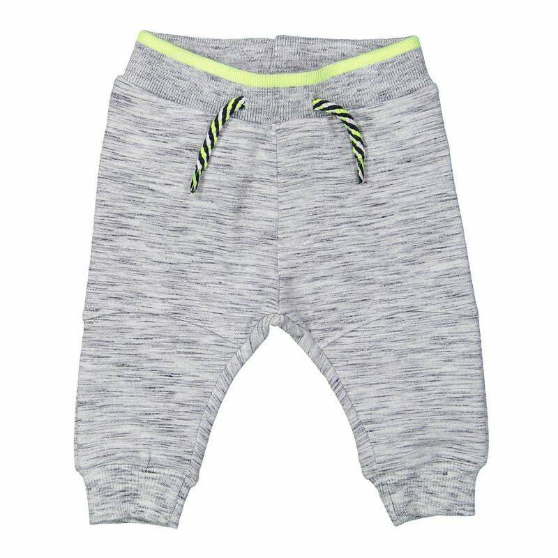 Dirkje Baby jogging trousers 32A-30478
