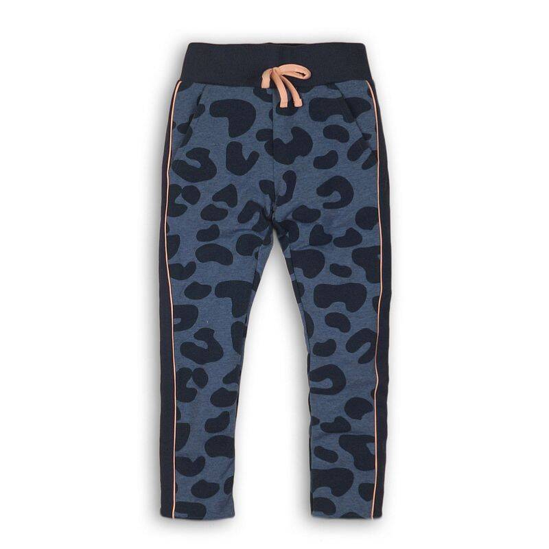 45B-32007 - Jogging trousers