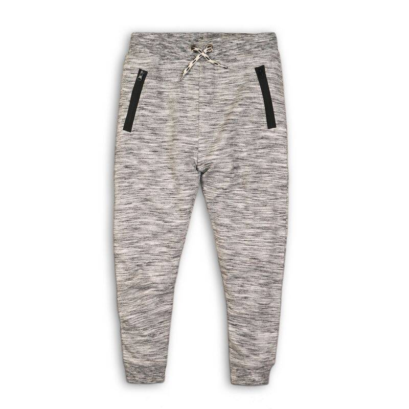 45B-32135 - Jogging trousers