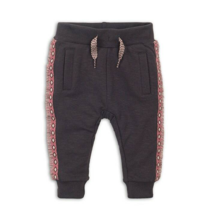 D36328-35 Trousers