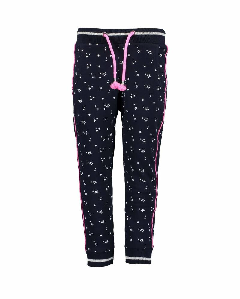 Blue seven 775100-590 Jogging trousers AW21