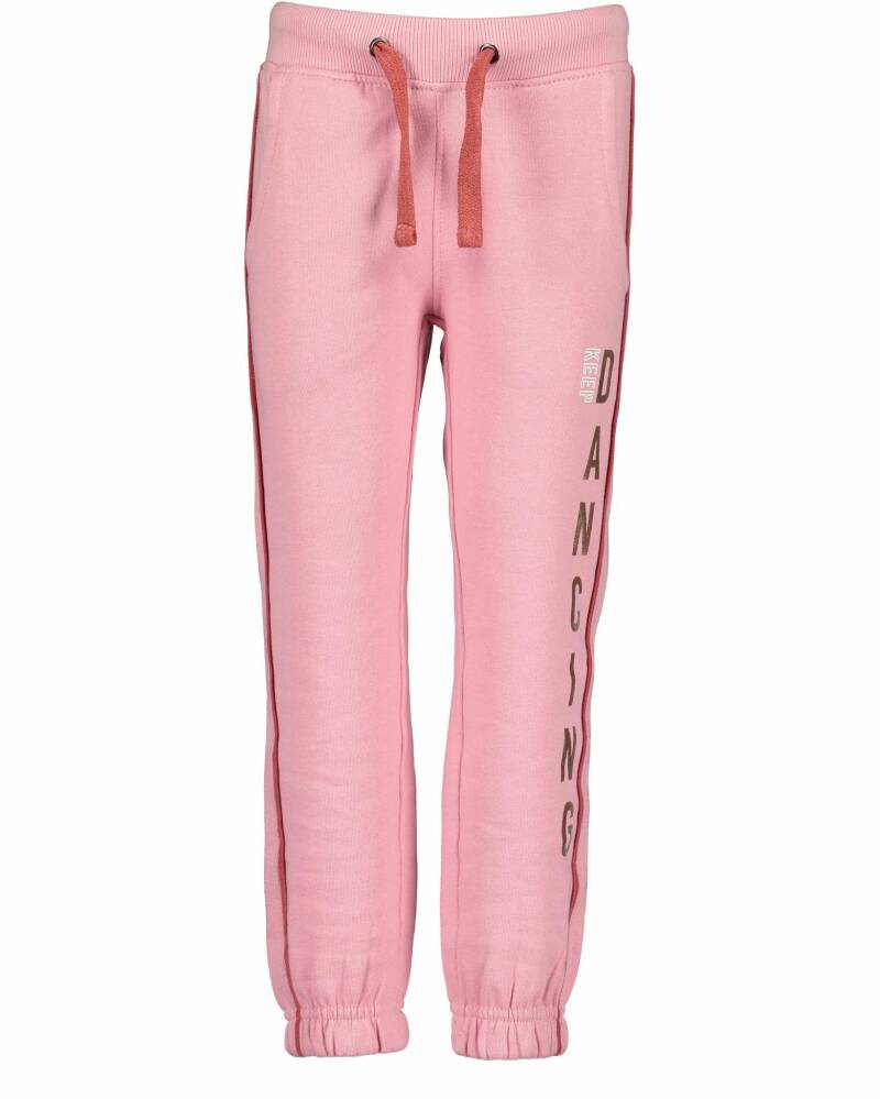 Blue seven 775106-451 Jogging trousers AW21