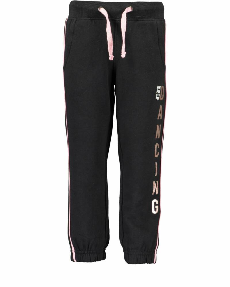 Blue seven 775106-999 Jogging trousers AW21