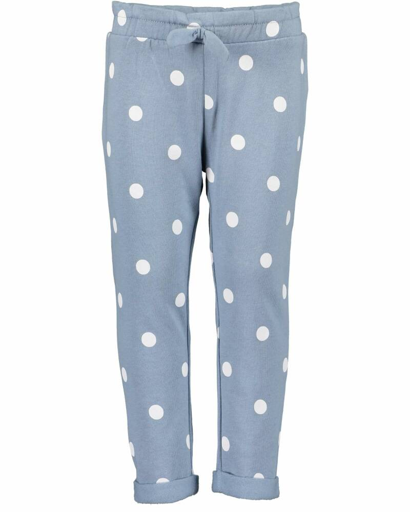 Blue seven 775110-519 Jogging trousers AW21