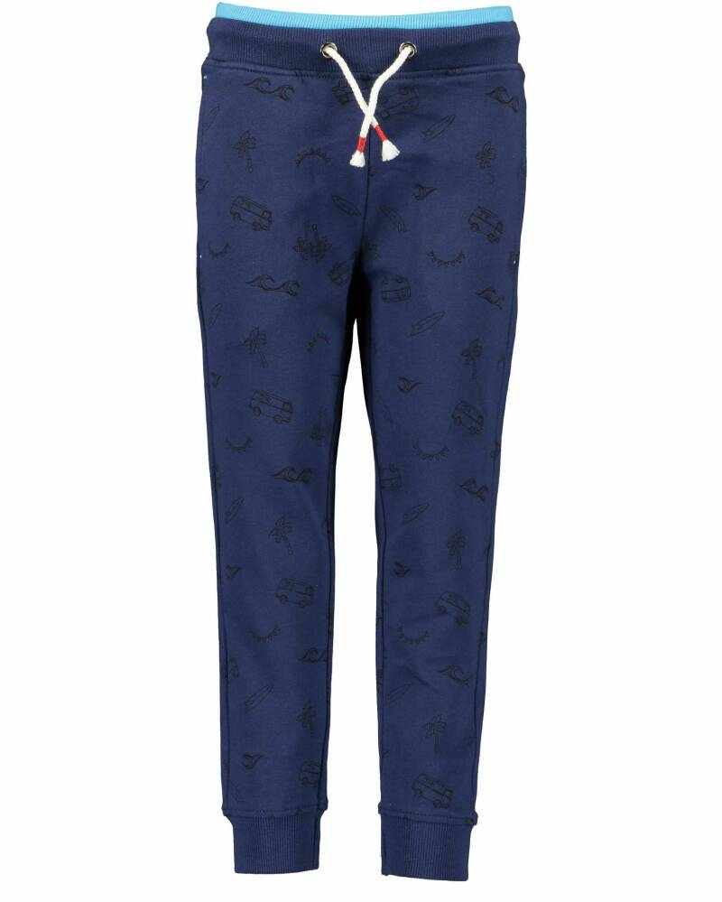 Blue seven 824578-573 Sweatpants,