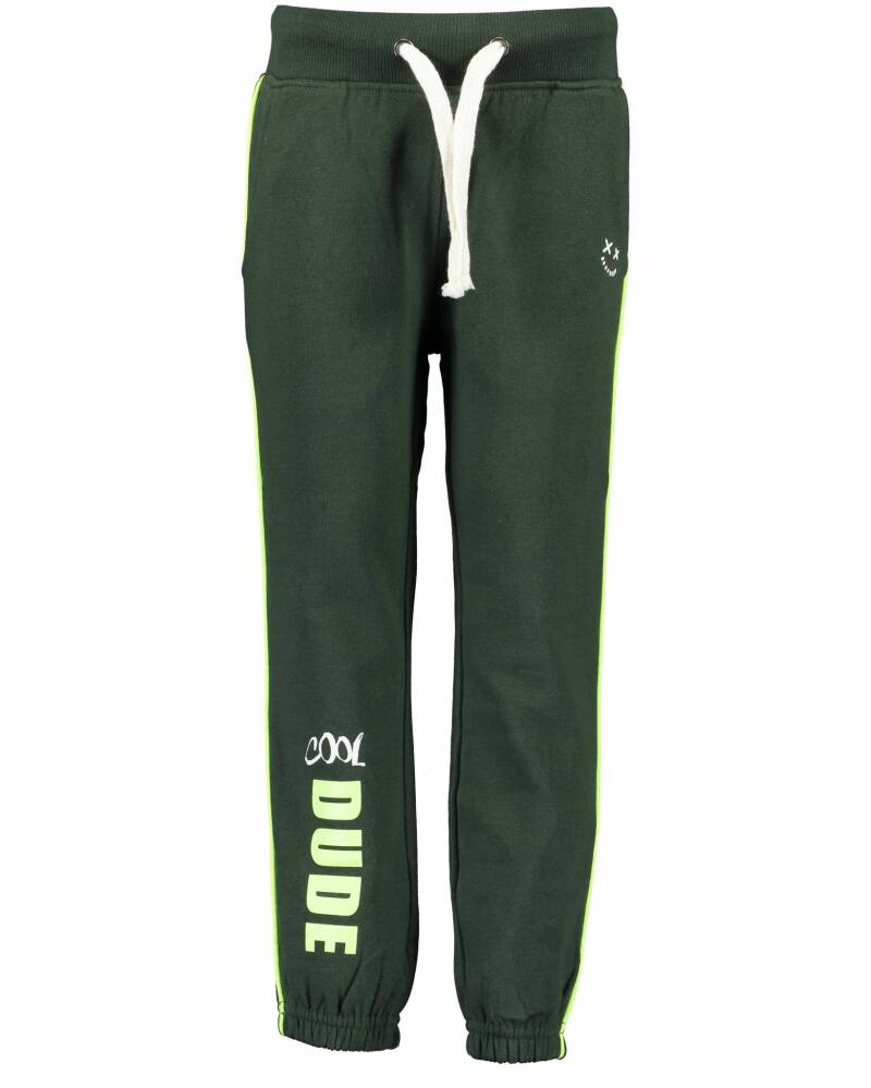 Blue seven 875060-741 Jogging trousers AW21