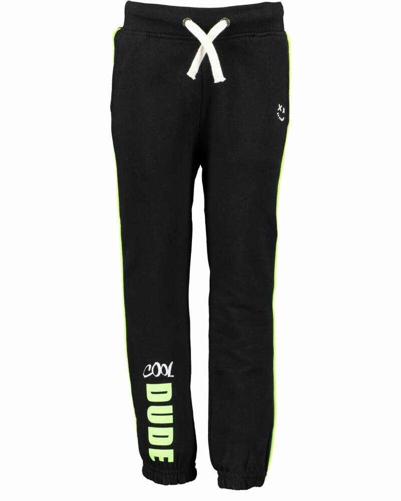 Blue seven 875060-999 Jogging trousers AW21