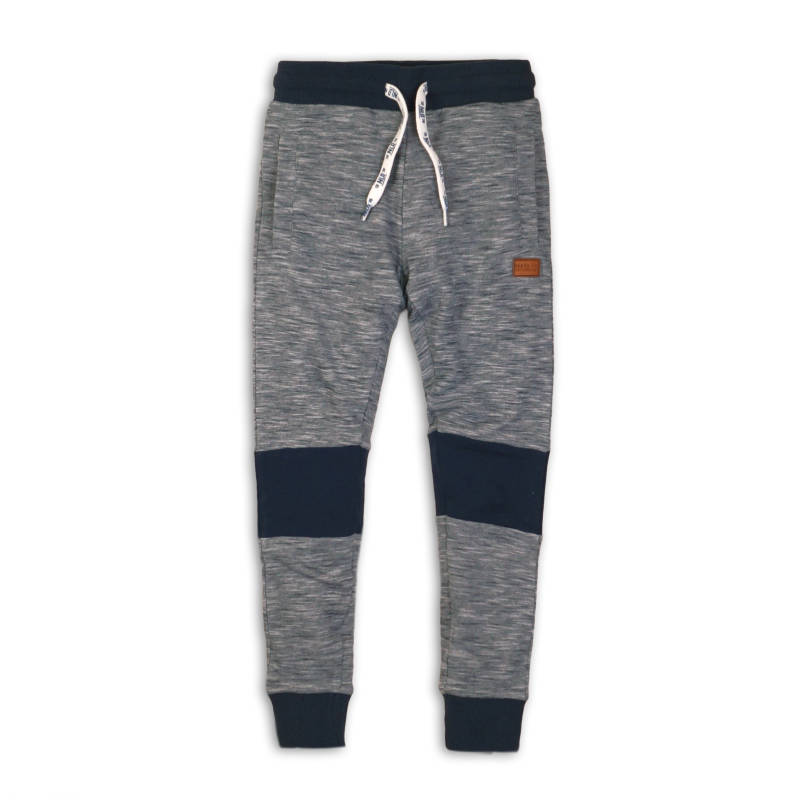 45C-34168 Jogging trousers