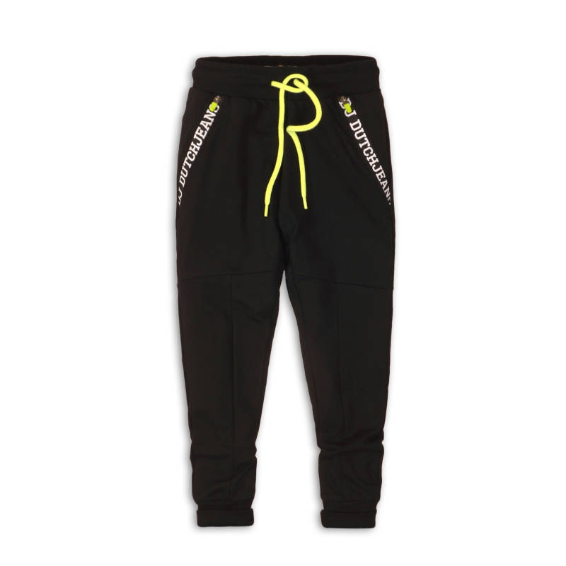 45C-34185 Jogging trousers