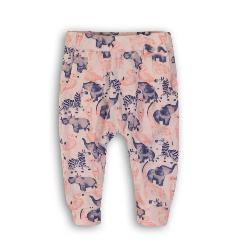 35C-34229 Trousers