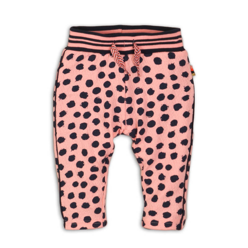 35C-34273 Trousers