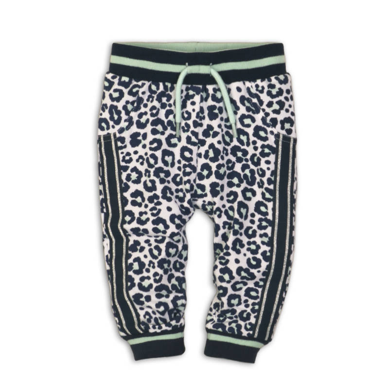 35C-34323 Baby jogging trousers