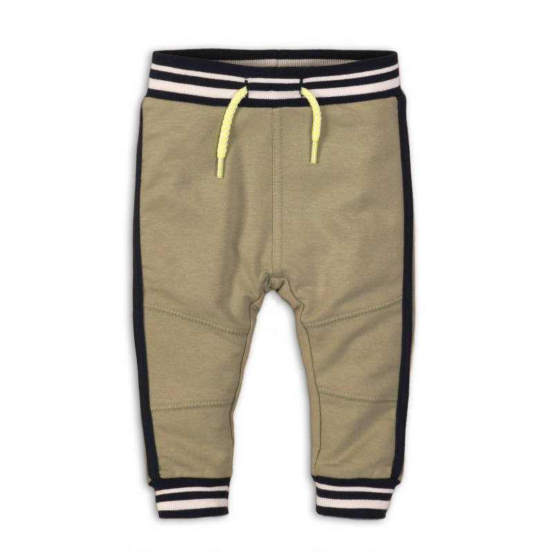 35C-34571 Jogging trousers