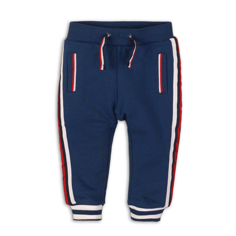 35C-34672 Jogging trousers